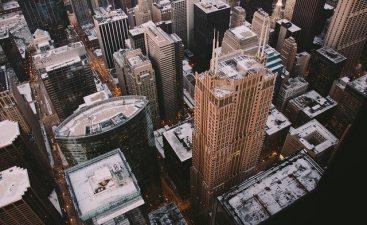buildings-768466_640 (1)